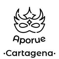 APORUE - CARTAGENA