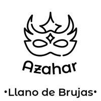 AZAHAR - LLANO DE BRUJAS