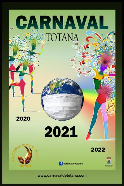 CARTEL 2021