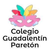 COLEGIO GUADALENTÍN PARETÓN