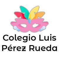 COLEGIO LUIS PEREZ RUEDA