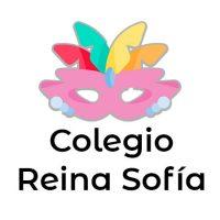 COLEGIO REINA SOFIA