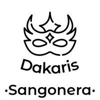 DAKARIS - SANGONERA