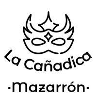 LA CAÑADICA - MAZARRÓN