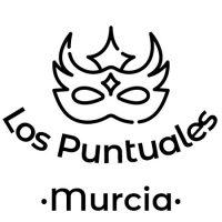 LOS PUNTUALES - MURCIA