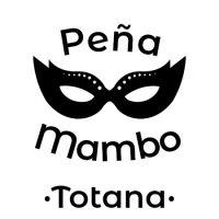 -MAMBO LOGO