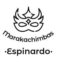 MARAKACHIMBAS - ESPINARDO