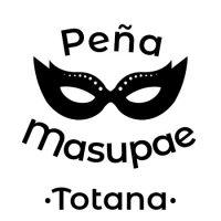 -MASUPAE LOGO