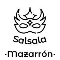 SALSALA - MAZARRÓN