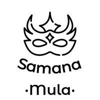 SAMANA - MULA