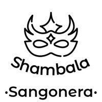 SHAMBALA - SANGONERA