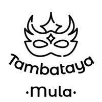 TAMBATAYA - MULA