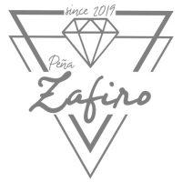 ZAFIRO LOGO